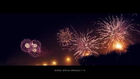 MEIZU 15拍照功能视频