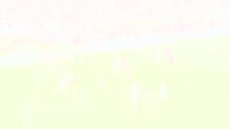 C罗对阵拜仁的进球