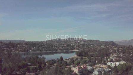 Edendale Lake
