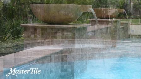 桑拿泳池装饰材料,池润桑拿设备有限公司,循环水处理设备公司,温泉浴池净水消毒设备