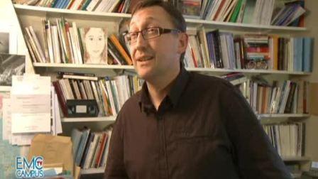 Interviewde-Xavier-Pryen-directeurs-de-lHarmattan