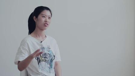 呼和浩特市玉泉区实验幼儿园园本课程《创意折纸秀》宣传片
