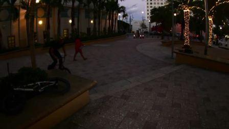 Nick Carballo Florida Gold 2