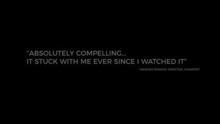 《後勁:王建民》 LATE LIFE THE CHIEN-MING WANG STORY  紀錄片  TEASER