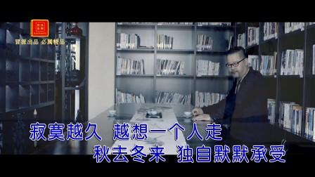 王不火-喝点小酒(原版)冒派音乐 红日蓝月KTV推介