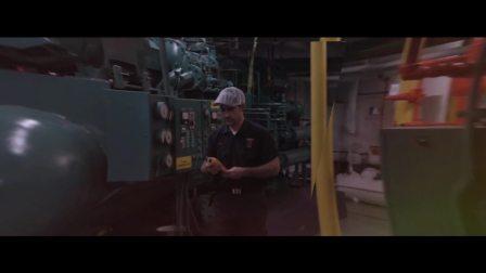 福禄克70周年视频