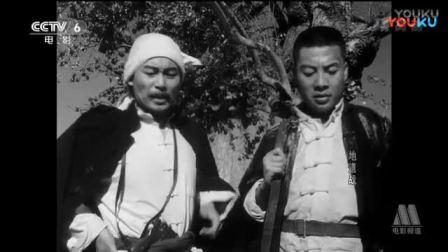 【国产经典老电影】地道战.720p.HD国语_超清_标清