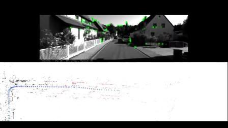 ORB-SLAM - 播单- 优酷视频