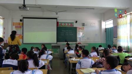 昌江黎族自治县第五小学吴海兰《学校运动会(日记)》