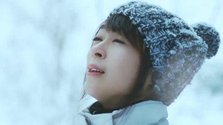 宇多田ヒカル(宇多田光)-Play a love song?[三得利 CM]