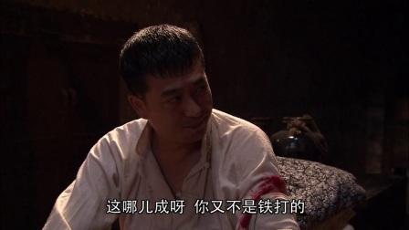 双枪李向阳之再战松井2007  03