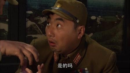 双枪李向阳之再战松井2007  07
