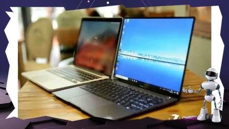 华为MateBook X Pro何处胜苹果