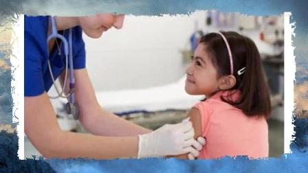 儿童接种疫苗,你都还有哪些不知道的注意事项