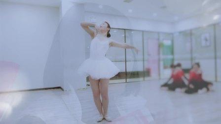 单色舞蹈 拉丁舞成人班 考级颁发证书 推荐就业全国连锁舞蹈培训机构