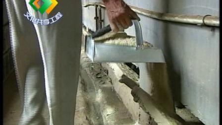 里岔黑猪养殖技术(下)