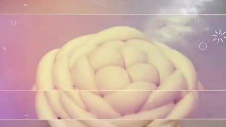 青岛面点师培训学校-火腿面包&编花面包&椰丝球