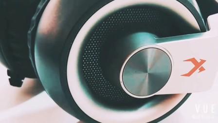 2018 西伯利亚耳机
