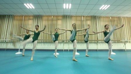运城飞朋舞蹈艺考培训学校