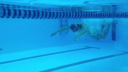 不锈钢泳池扶梯,池润桑拿设备有限公司,泳池水下壁挂灯,泳池给排水配件,求精全铜地漏
