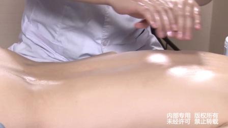 第十部分 乳房保养