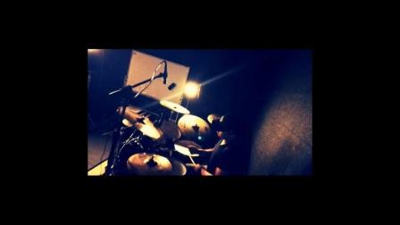 爱剪辑-funk2