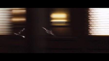 《特种部队2全面反击》硬汉加盟再战眼镜蛇 特种部队发起炫目坦克火拼救国