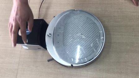 海尔银悦充电方法