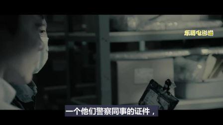 日本女神苍老师的正规电影的代表作