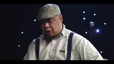 虎聚龙谈01期浪荡绅士程亚非称当年嗓音被嫌弃,苦练唱功成主唱(上)