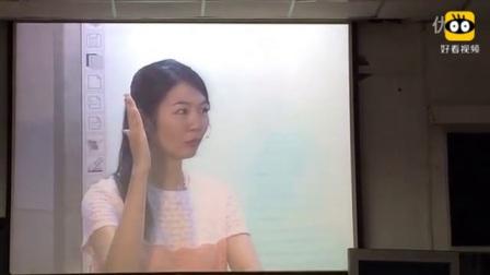 二年级看图写话教学视频小猴子_mda-hmvx9mik05b220rp