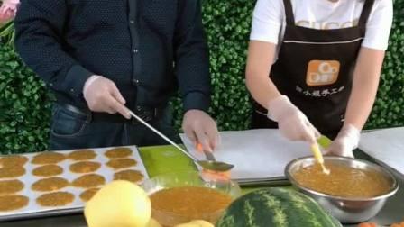 水果茶的功效与作用水果茶配方怎么做的? 去找《汉方水果茶》