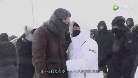 【视频】为你读诗:刘若英  X 普鲁斯特问卷