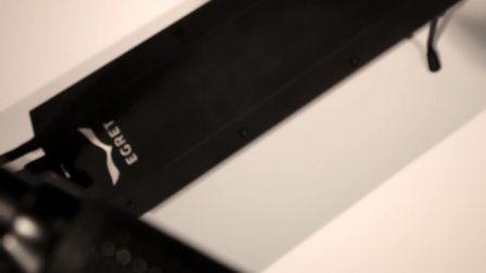 德国Egret One 车型即台湾Patgear S3车型电动滑板车介绍