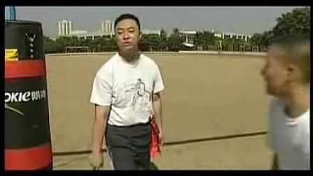 莫家拳2_标清