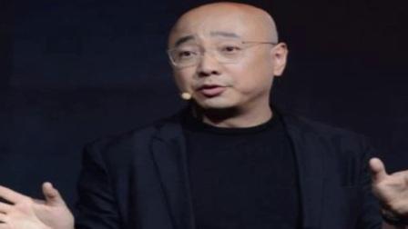 徐峥主演的4部热门电影,幕后玩家上榜,最后