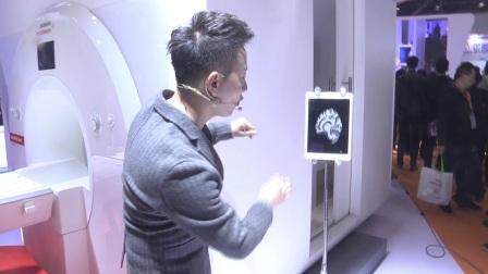 西门子魔术定制表演