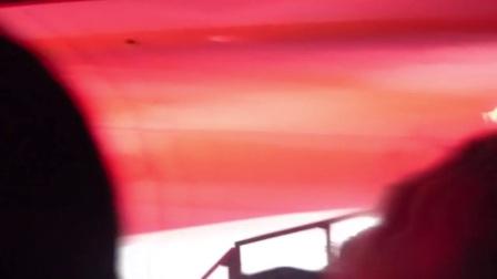 Evgeni Plushenko -Sex Bomb- Kings on Ice 29.04. 2018