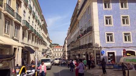 Lisbon Master-web 1080p