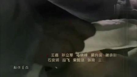 电视剧《风筝》的主题曲《告别》是由柳云龙作词,曲调缓慢忧伤,再加上演唱者黄大炜低沉的嗓音,这首歌显的更有历史感。