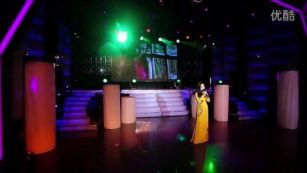 越南音乐-我依然默默爱着你 Em Vẫn Hoài Yêu Anh 演唱:刘映鸾 Lưu Ánh Loan