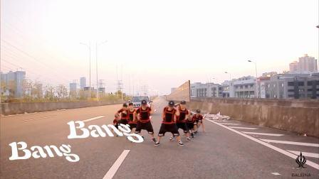 芭蕾娜国际教育-从零学舞蹈天天练舞功-深圳艺术培训舞蹈学校让孩子自信爱跳舞2