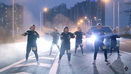 芭蕾娜国际教育-从零学舞蹈天天练舞功-深圳艺术培训舞蹈学校让孩子自信爱跳舞6