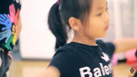 芭蕾娜国际教育-专注孩子成长-从零学舞蹈天天练舞功-专业幼儿少儿成人舞蹈教学-深圳艺术培训舞蹈学校让孩子自信爱跳舞10