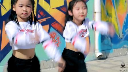 芭蕾娜国际教育-从零学舞蹈天天练舞功-专业幼儿少儿成人舞蹈教学-深圳艺术培训舞蹈学校让孩子自信爱跳舞14