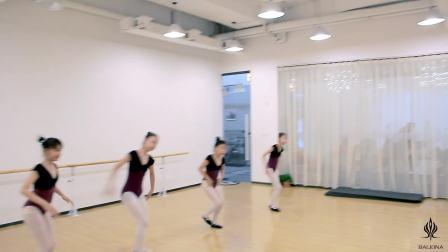 芭蕾娜国际教育-改变孩子从舞做起-从零学舞蹈天天练舞功-专业幼儿少儿成人舞蹈教学-深圳艺术培训舞蹈学校让孩子自信爱跳舞15