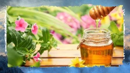 养生专家每天一杯蜂蜜水,身体会有7大变化,你知道吗