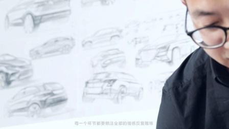 捷途汽车——企业研发篇
