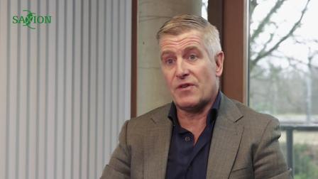Rik Eijsink, Head of International Business School