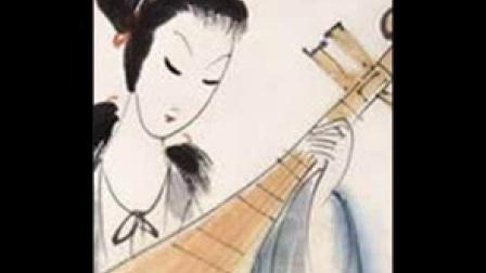 [皇者] 古典音乐 林海 - 踏古